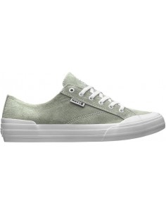 SNEAKERS HUF CLASSIC LO SAGE