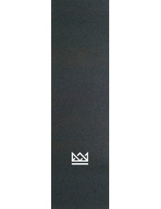 CROWN DIECUT GRIPTAPE SHEET