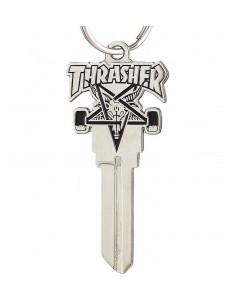 CARABINER THRASHER