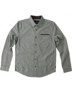 CAMISA ROARK LONG BEACH