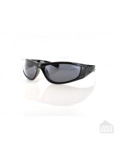 CARVE Cyclone Eyewear