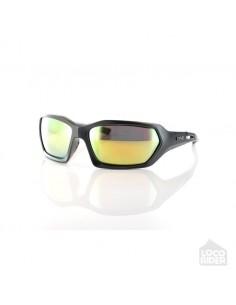 CARVE Dealers Eyewear