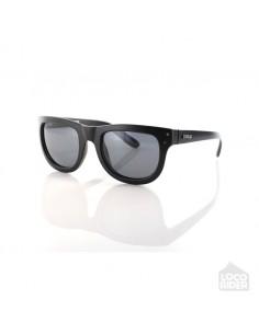 CARVE Fortune Eyewear