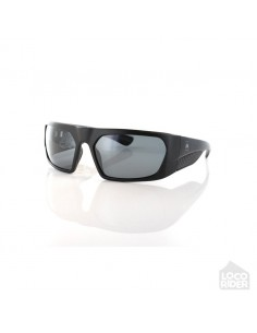 Gafas de Sol CARVE Hurricane