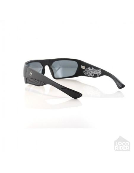 CARVE Hurricane Eyewear