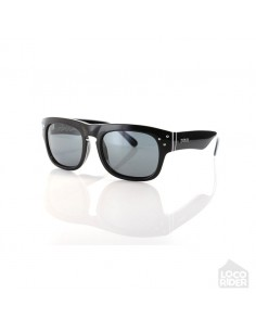 CARVE King Cobra Eyewear
