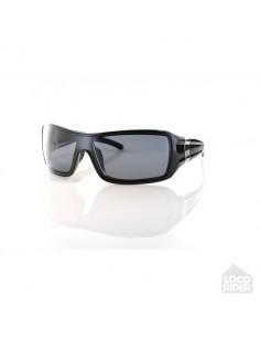 Gafas de Sol CARVE Korbin Black
