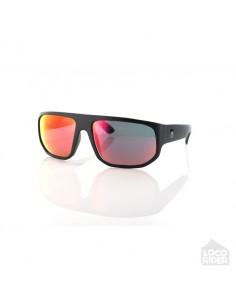 Gafas de Sol CARVE Modulator Matt Black
