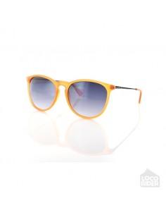 CARVE Resplendent Eyewear