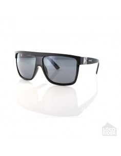CARVE Rocker Eyewear