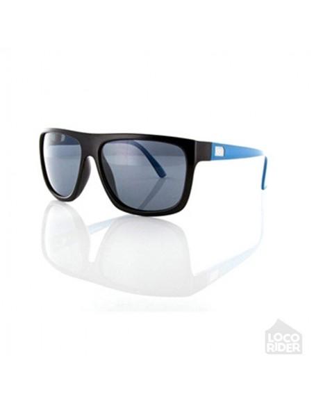 Gafas de Sol CARVE Sanchez Black & Blue