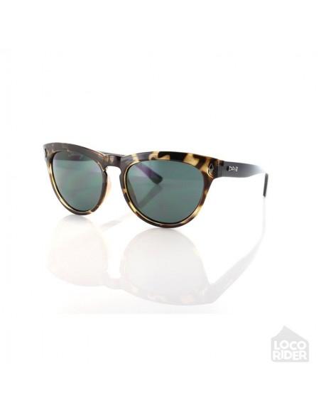 Gafas de Sol CARVE Sway