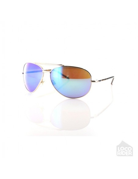 Gafas de Sol CARVE Top Dog Gold Revo