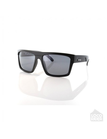 Gafas de Sol CARVE Volley Matt Black