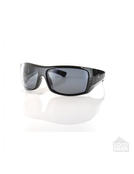 Gafas de Sol CARVE Wolf Pak Carbon