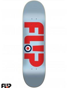 Flip Skateboards Modyssey Sky 8.0