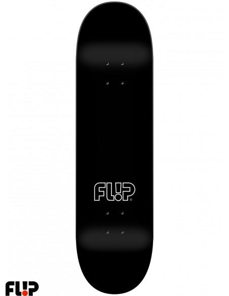 Flip Skateboards Odyssey Blackout 8.25