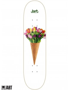 JART Skateboards Cocktail 7.75