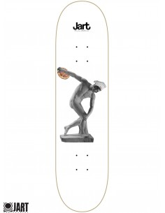 JART Skateboards Cocktail 8.125