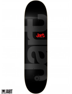 JART Skateboards Little Biggie 8.0