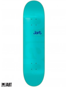 JART Skateboards Little Biggie 8.25