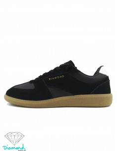 Diamond Supply Milan LX Black