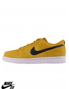 9ce0c80844b Nike Dunk Low Mineral Yellow ...