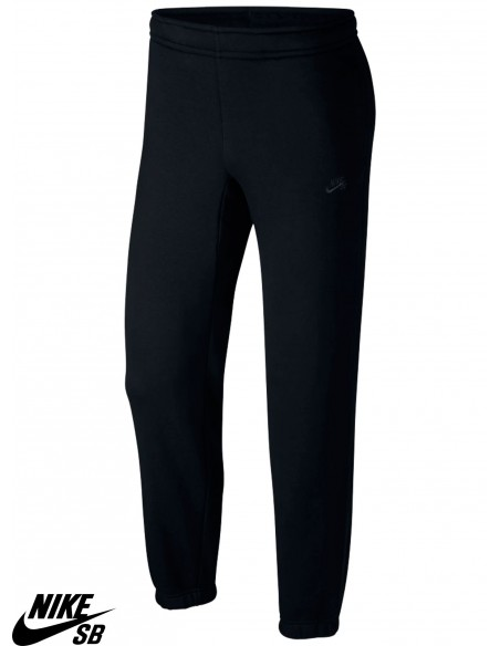 Nike SB Icon Fleece Black