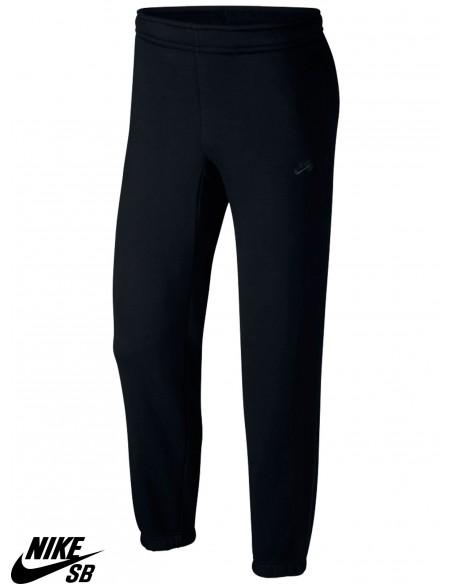 Nike SB Icon Fleece Preto