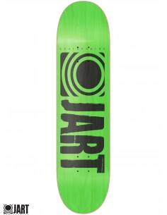 JART Skateboards Classic 7.375
