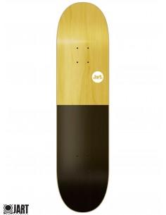 JART Skateboards Capsule 8.5