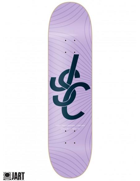 planche de skate jart skateboards paris. Black Bedroom Furniture Sets. Home Design Ideas