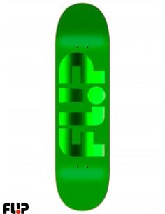 Flip Skateboards Odyssey Forged 7.81