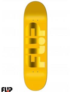 Flip Skateboards Odyssey Forged 8.13