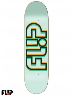 Flip Skateboards Odyssey Depth 7.75