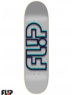 Flip Skateboards Odyssey Depth 7.88
