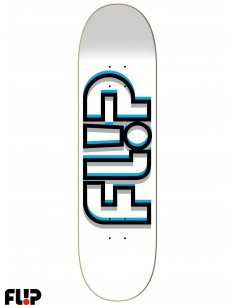 Flip Skateboards Odyssey Depth 8.0