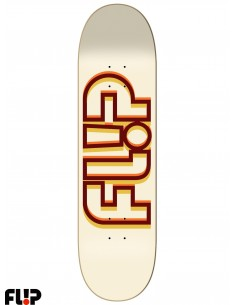 Flip Skateboards Odyssey Depth 8.45