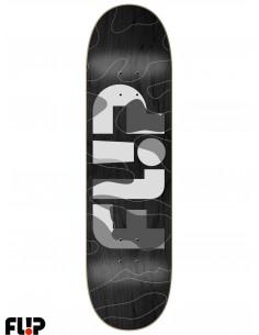 Flip Skateboards Odyssey Camo 8.0