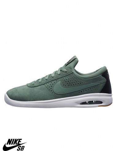 4fc1b9adfb786 ... france nike sb air max bruin vapor clay green 4a362 a42d3