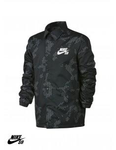 Nike SB SST Coach