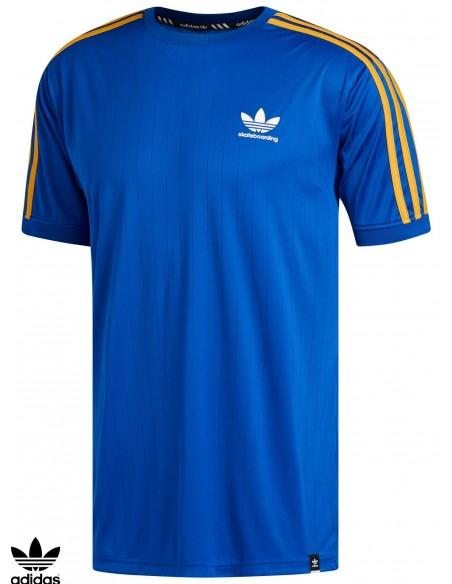 Adidas Clima Club Jersey