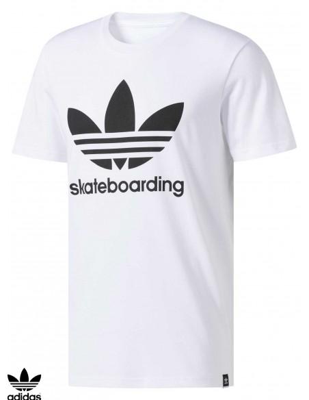 Adidas Clima 3.0 White
