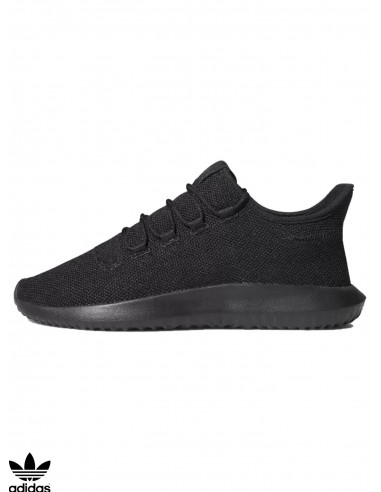 best service 91be5 d8eec ADIDAS Tubular Shadow Black