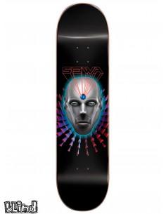 "Blind Skateboards Sewa Odyssey 7.75"" R7"