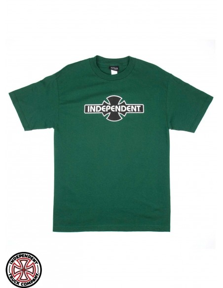 Independent O.G.B.C. Verde