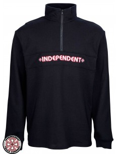 Independent Crew Bar Cross