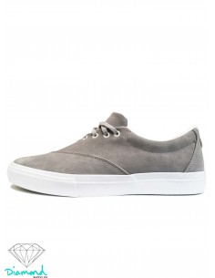 Diamond Supply Grey Avenue