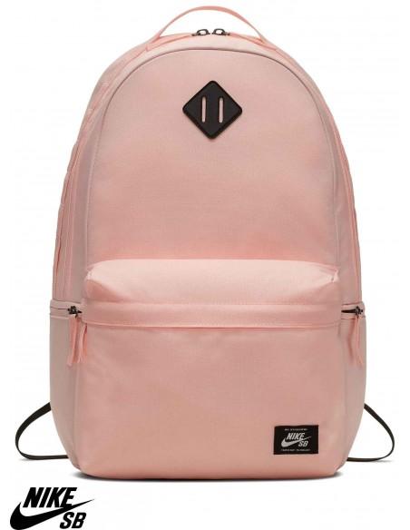 Nike SB Icon Backpack Bubblegum