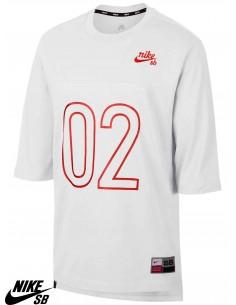 Nike SB Dry Habanero